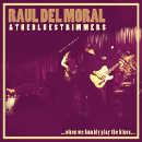 Crítica del disco When we humbly play the blues de Raul Del Moral & The Blues Trimmers