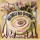 Critica del disco This is a wicked planet de Ni Deu ni Doors