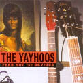 "The Yayhoos  nuevo disco  ""Feat Not The Obvious"""